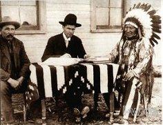 nordamerikanischer indianerstamm rätsel