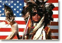 Indianer maedchen und der opa - 1 part 8