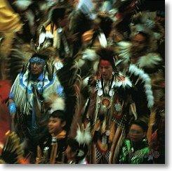 schutz neugeborene indianer